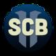 SCBuddy 插件