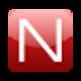 Nokomis Resources 插件