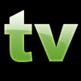 UK TV Times 插件
