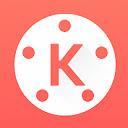 Kinemaster for PC 插件