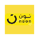 Noon Coupon - كوبون نون