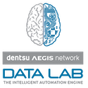 DAN Data Labs