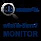 Input hidden Monitor 插件