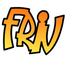 Friv games 插件