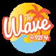 Wave92FM Launcher 插件