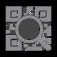 Simple QR Code 插件