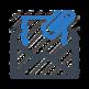 Naresh Extension 插件