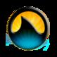 GrooveControl for Grooveshark 插件