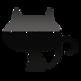 Blackcat Chrome Extension 插件