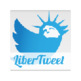 LiberTweet - Make Longer Tweets 插件