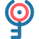 Keyword Harvester tool for Amazon 插件