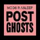 Post Ghosts 插件