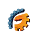 RotoGrinders - FanDuel Tools 插件