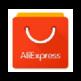 New AliExpress Shopping Coupon Deals 插件