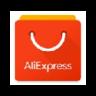 New AliExpress Shopping Coupon Deals
