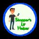 Shopper's Lil' Helper Addon