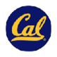 CalCentral Schedule to ical 插件