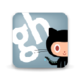 Github HTML Preview in New tab 插件