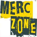 MERC ZONE PLAY 插件