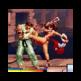 Juegos de Lucha | JustDailyGames.com