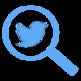 TweetFinder 插件