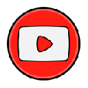 Awesome Youtube™ Videos