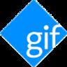 Chrome Video To GIF 插件
