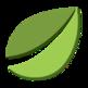 Bitfinex Chart Viewer 插件