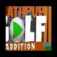 MathPup Golf Addition 插件