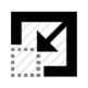 StreetView Minify UI 插件
