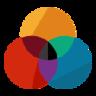 Salesforce - TrueStyles 插件