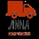 Công cụ đặt hàng AnnaExpress