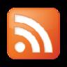 The RSS Aggregator 插件