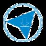 Telegram Media Downloader