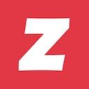 Zomato Orders 插件