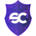 SkillsChain Shield 插件