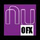 NuBank OFX 插件