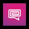 Webtalk.io Chat