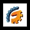 RotoGrinders - DRAFT Tools插件