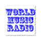 Asia WORLD Music Mix Top10 插件