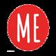 MEmail 插件