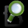 ElasticSearch Head - web前端展示插件