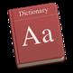 DE/ES/FR/IT to EN Dictionary
