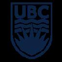 Simple UBC Search 插件