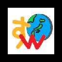 Pso2 Swiki Extra Timezone 插件