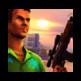 Miami Crime Simulator 3D 插件