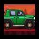 Desert Driving 插件