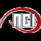 NGI Gaming DGM 插件
