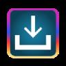 IG Direct Download 插件