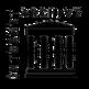 Internet Archive Enhancer 插件